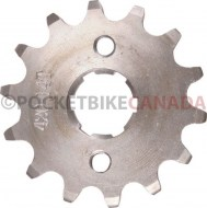 Sprocket_ _Front_14_Tooth_420_Chain_20mm_Hole_1