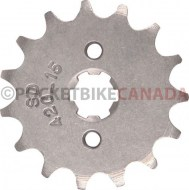 Sprocket_ _Front_15_Tooth_420_Chain_17mm_Hole_1