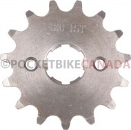 Sprocket_ _Front_15_Tooth_420_Chain_20mm_Hole_1