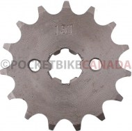 Sprocket_ _Front_15_Tooth_428_Chain_17mm_Hole_1
