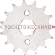 Sprocket_ _Front_15_Tooth_428_Chain_20mm_Hole_1