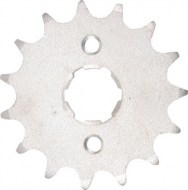 Sprocket_ _Front_15_Tooth_428_Chain_20mm_Hole_1x
