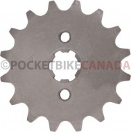 Sprocket_ _Front_16_Tooth_420_Chain_17mm_Hole_1