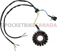 Stator_ _Magneto_Coil_GS18G_5_Wire_1
