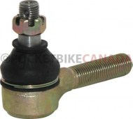 Tie_Rod_End_ _M12x1 25_Ball_Stud_M14_Threaded_Housing_Chironex_1000cc_1100cc_Right_Side_1