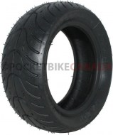 Tire_ _110 50 6 5_Pocket_Bike_Rear_Front_Street_Tread__1