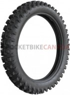 Tire_ _110 90 18_4 10 18_18_Inch_Dirt_Bike_1