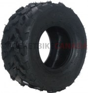 Tire_ _16X8 7_16x8x7_50cc_to_125cc_ATV_1
