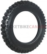 Tire_ _3 00 10_10_Inch_Dirt_Bike_1
