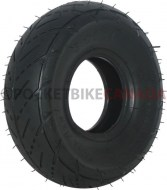 Tire_ _3 00 4_Pocket_Bike_Tubeless_Street_Tread_1