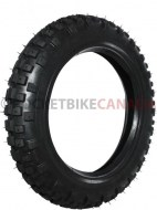 Tire_ _60 100 10_2 50 10_10_Inch_Dirt_Bike_1