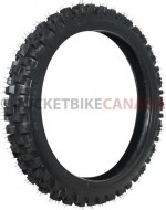 Tire_ _60 100 14_2 50 14_14_Inch_Dirt_Bike_1