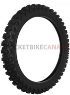 Tire_ _70 100 17_17_Inch_Dirt_Bike_1