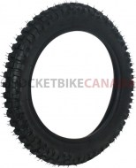 Tire_ _80 100 12_2 75 12_12_inch_Dirt_Bike_1