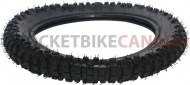 Tire_ _80 100 12_2 75 12_12_inch_Dirt_Bike_3