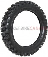 Tire_ _80 100 12_3 00 12_12_Inch_Dirt_Bike_1