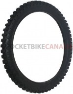 Tire_ _80 100 21_2 50 21_21_Inch_Dirt_Bike_1