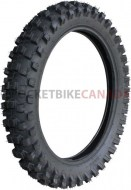 Tire_ _90 100 16_16_Inch_Dirt_Bike_1