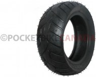 Tire_ _90 65 6 5_Pocket_Bike_Front_Tubeless_Street_Thread_1