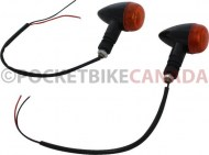 Turn_Signal_Light_ _Set_2pcs_1