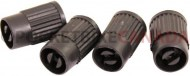 Valve_Stem_Caps_ _Standard_Black_Plastic_Set_of_4pcs_1