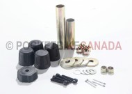 Hardware Kit for Wheels of 50cc/70cc/90cc/110cc 4-Stroke Mini ATV Quad - G1010076